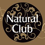 From Taiwan - Natural Club
