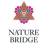 naturebridgecollagen