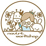 設計師品牌 - Navirt Workshop