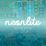 From Hong Kong - neonlitehk