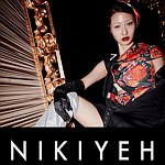 From Taiwan - nikiyehofficial