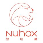 From Taiwan - nuhox