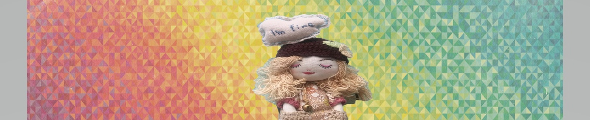 Designer Brands - nujjaree-dolls
