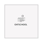 From Taiwan - OATSCHOOL