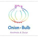 Designer Brands - onion-bulb