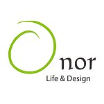 Designer Brands - Onor Design