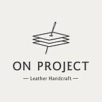 Designer Brands - onproject leatherwork