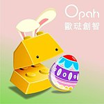 From Taiwan - Opah Intelligence