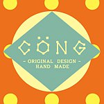 From South Korea - orange-cong