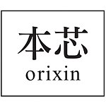 Orixin Metal Art
