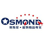 From Taiwan - Osmond