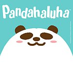 From Hong Kong - Pandahaluha