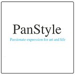 PanStyle