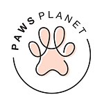 Paws Planet