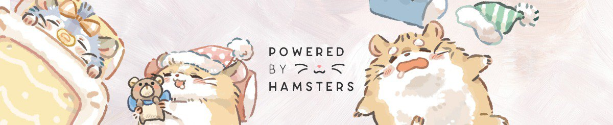 日本 デザイナー - Powered By Hamsters