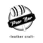 From Taiwan - peer-bar