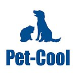 petcool