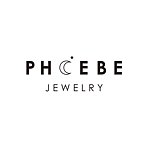 From Taiwan - phoebeaccessorize