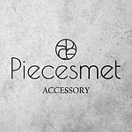 Piecesmet Accessory