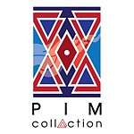 From Thailand - PIM COLLECTION
