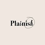 plainish