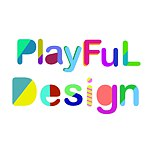 Playful Design
