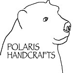 設計師品牌 - Polaris Handcrafts