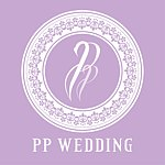 From Hong Kong - ppweddingdesign