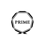 From Taiwan - Prime Co.