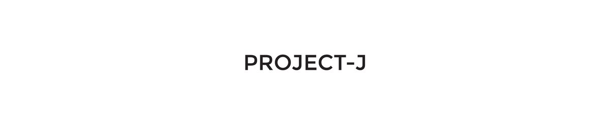 Designer Brands - project-j