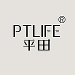 Designer Brands - ptlife