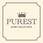台灣設計師品牌 - PUREST baby collection