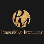 Designer Brands - Purplemay Jewellery