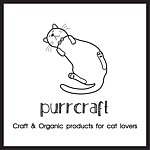Designer Brands - Purrcraft