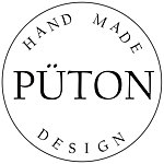 From Taiwan - puton-design