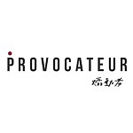 From Taiwan - Provocateur