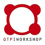 From Hong Kong - QTPI WORKSHOP