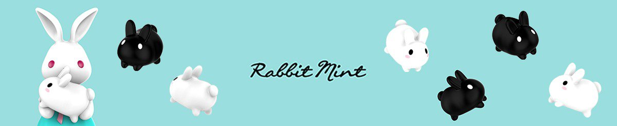 From Hong Kong - rabbitmint