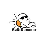 From Taiwan - rabisummer