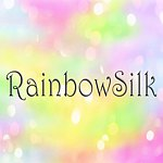 RainbowSilk