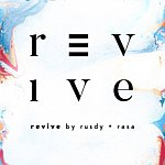 Revive By Rusdy+Rasa