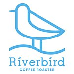 riverbird