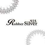 robber925silver