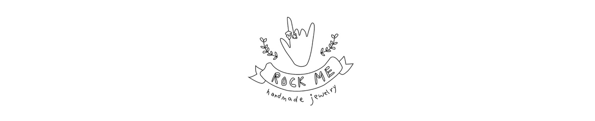 From Thailand - rockmejewelry