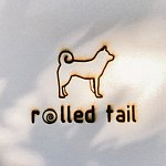 rolled-tail-shop