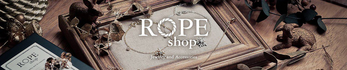 Designer Brands - ropeshop