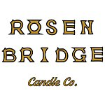 香港設計師品牌 - Rosen Bridge Candle Co.