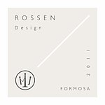 From Taiwan - rossen-design