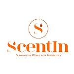 From Taiwan - ScentIn