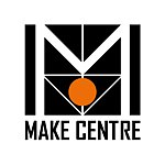 設計師品牌 - Hong Kong Make Centre
